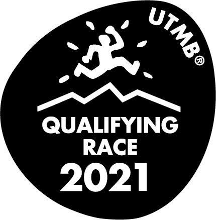 UTMB Qualifying race 2018